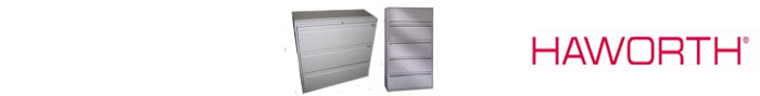 file cabinet parts-Haworth