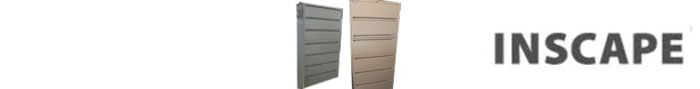 file cabinet accessories-Inscape